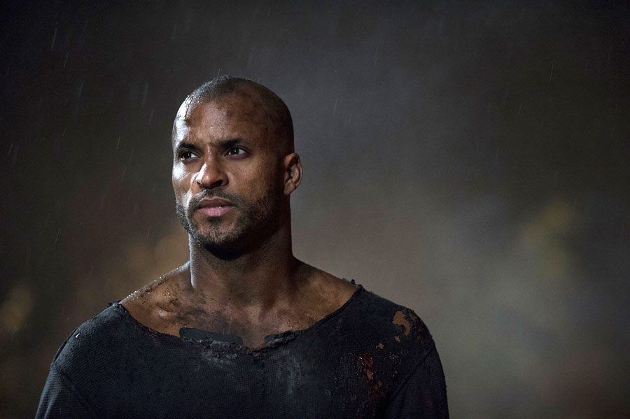 the-100-s-ricky-whittle-says-lincoln-s-death-was-forced-because-he-d-been-professionall-923386