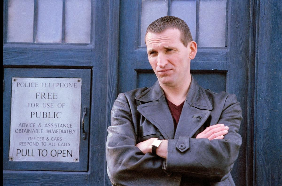 the-ninth-doctor-who-nine-years-on-08c95fc6-f820-4681-8078-0d7f89369cb6