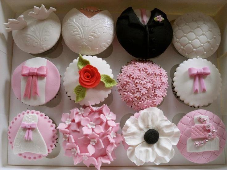 wedding-cupcakes-wedding-cupcakes-pinterest