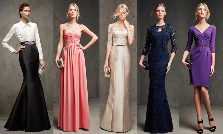 pronovias-abiti-cerimonia-2016-1000-preview