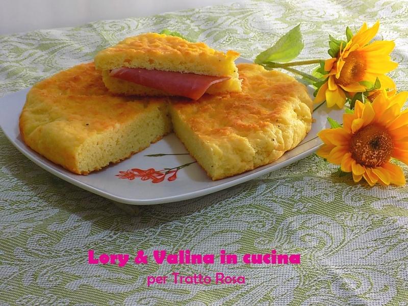 torta-salata-7-vasetti