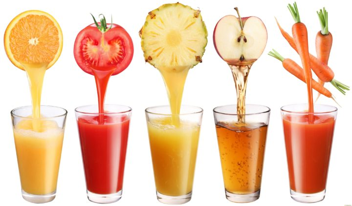 best-healthy-drinks