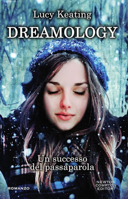 dreamology_8041_x1000