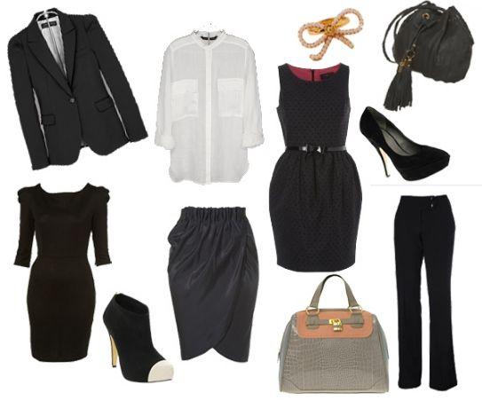outfitufficio