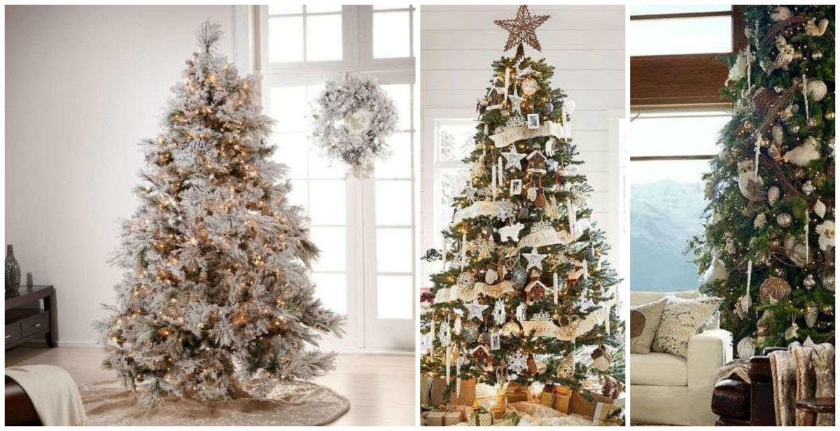 Decorazioni In Legno Per Albero Di Natale : Portacandele con addobbi natalizi decorazioni in legno albero di