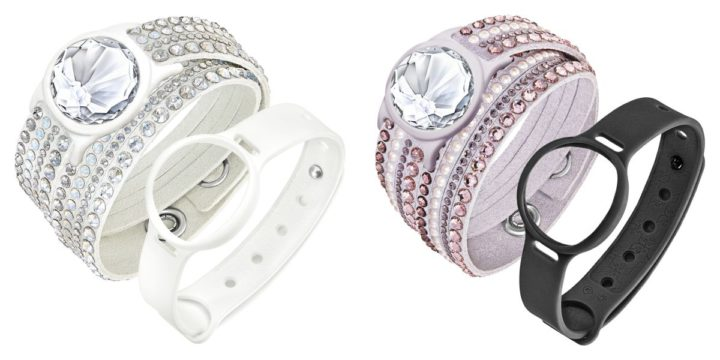 swarovski-activity-tracking-jewelry-slake-deluxe-set