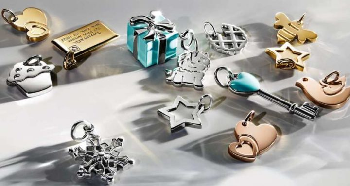 ciondoli-di-natale-tiffany-co