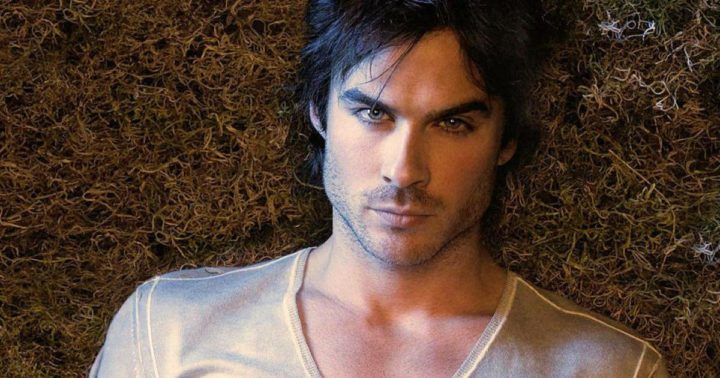 ian-somerhalder-vampire-diaries-damon-salvatore
