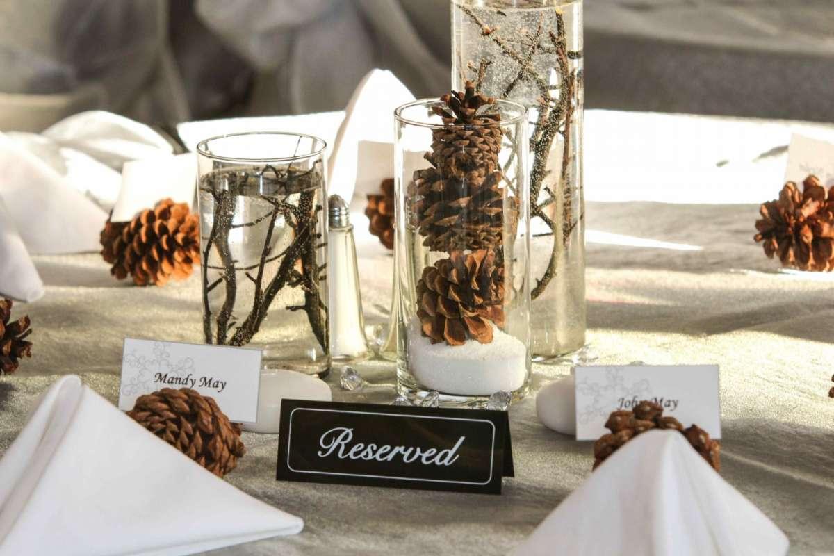 idee-per-decorazioni-matrimonio-dinverno