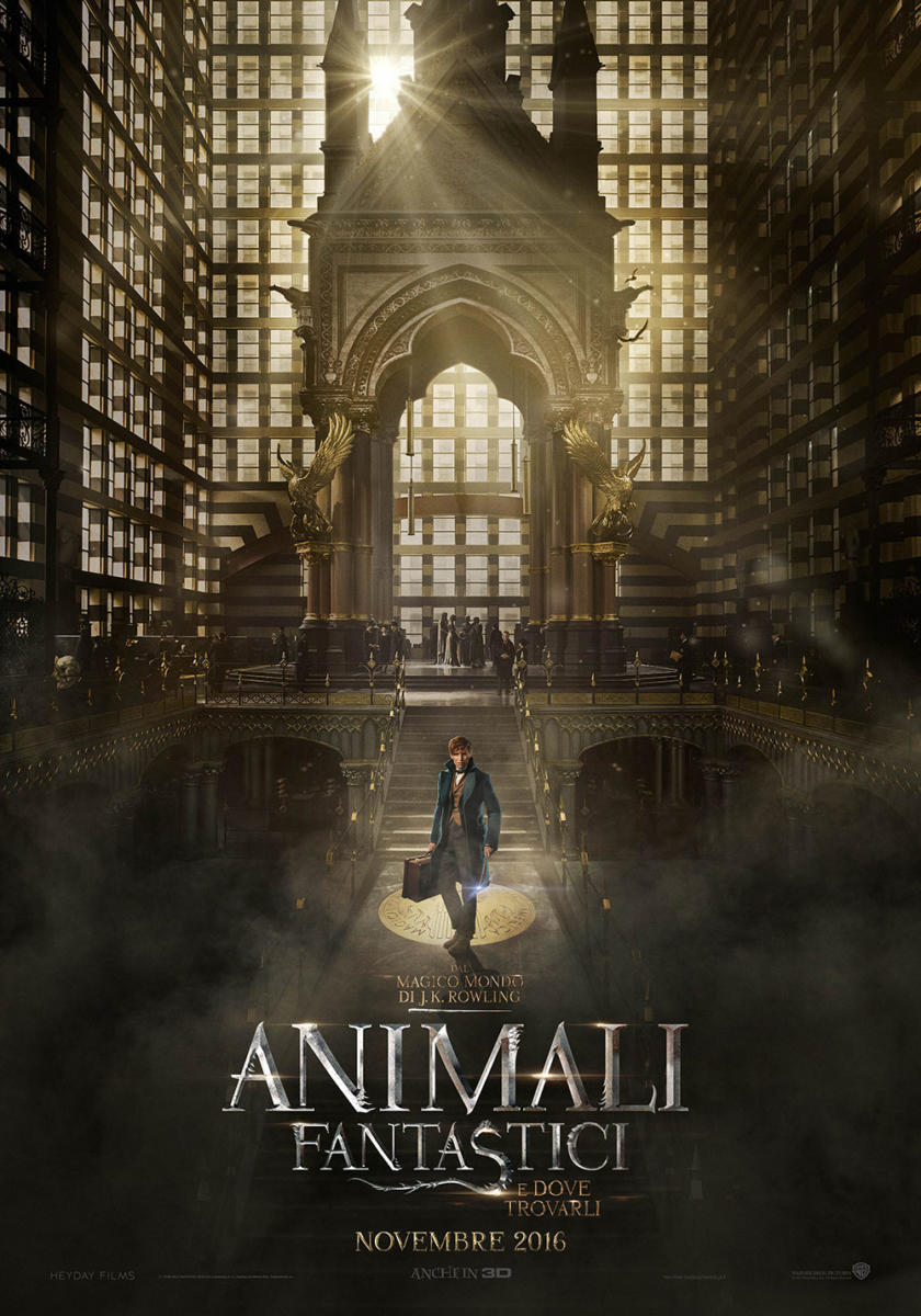 loc_teaser_animali_fantastici-web