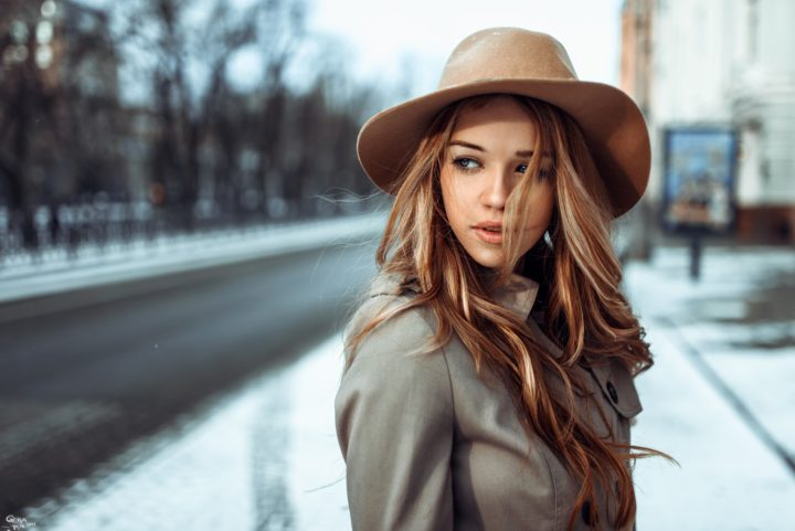 long-hair-winter-woman