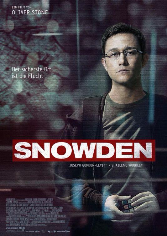 snowden_poster-compressed