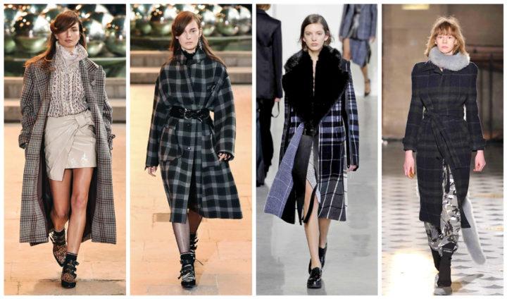 tendenze-autunno-inverno-2016-2017-cappotto-a-quadri-check