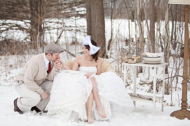 winter-wedding-outdoor-07