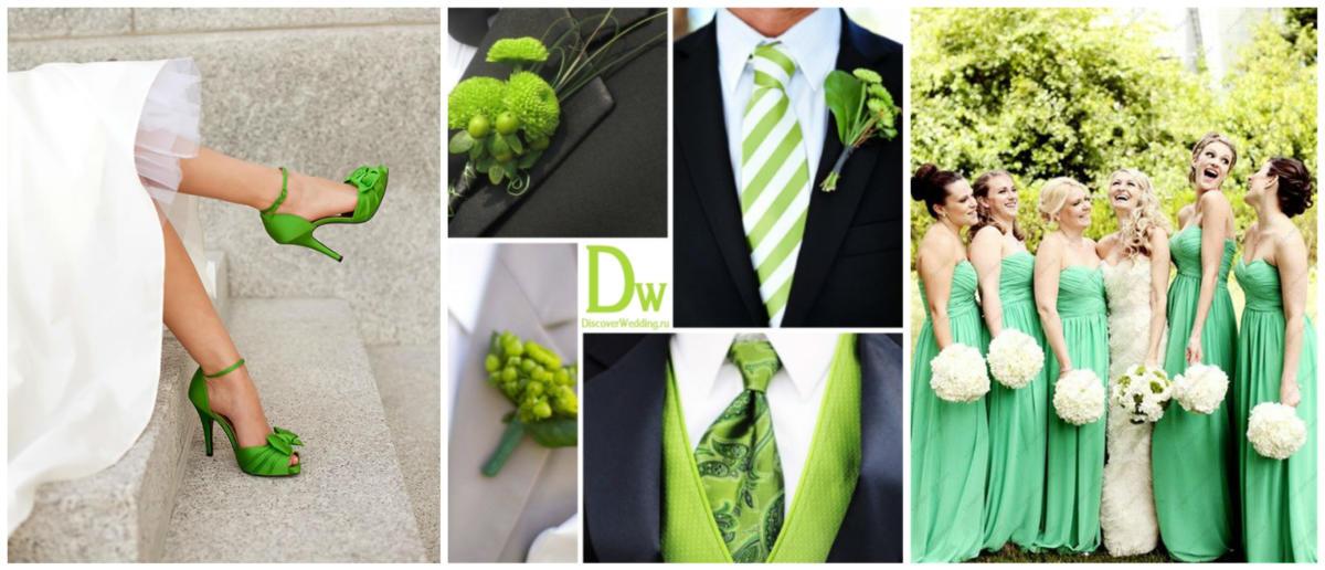 Matrimonio Tema Quattro Elementi : Matrimonio il greenery è colore dell anno eletto da