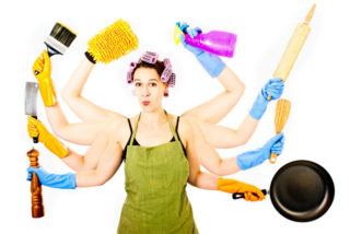 many-arms-of-housework