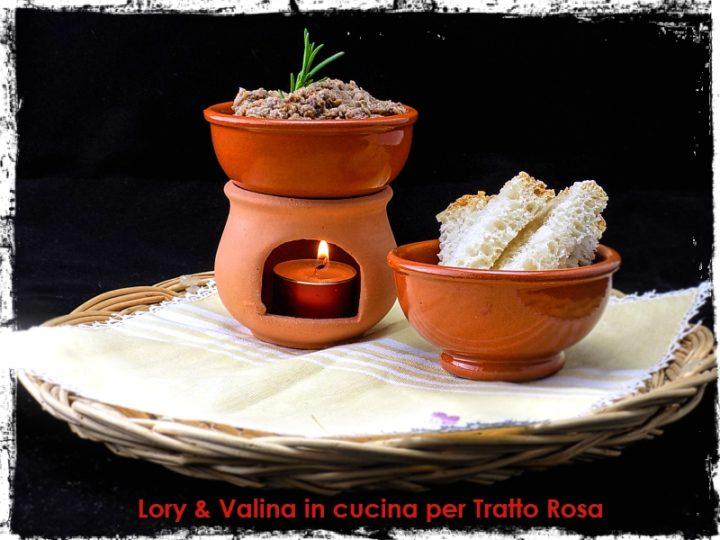 crostino-toscano