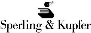 Nuove uscite Sperling & Kupfer: dal 17 al 24 Gennaio.