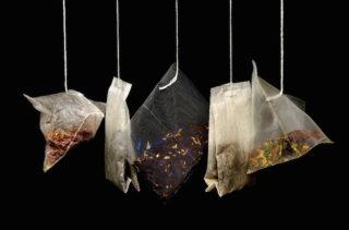 Le vie del tè sono infinite: tutti i benefici.