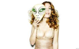 Carnevale: maschera si o no?