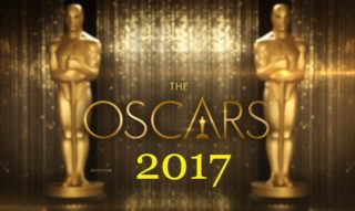 Oscar 2017: winners and red carpet.