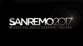 Sanremo, tra giochi di prestigio e stelle che illuminano il palco: ecco a voi la seconda serata!