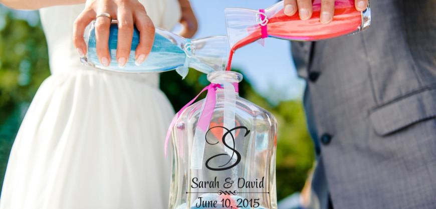 Matrimonio Simbolico Italia : Matrimonio simbolico cos è tratto rosa