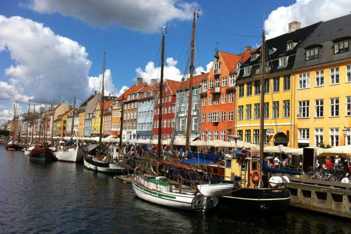 Copenaghen: sfatiamo qualche mito!