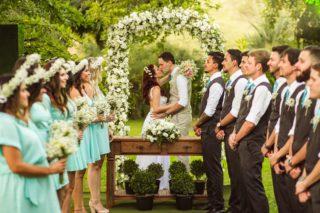 Diario di una wedding planner: gli step fondamentali