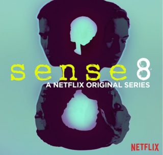 Serie Tv: Sense8 cancellata!