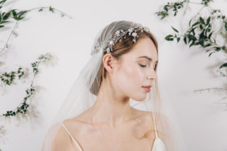 Matrimonio 2018: gli accessori MUST HAVE