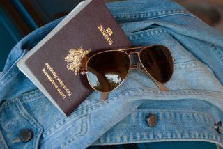 I documenti necessari per portare i bimbi all'estero | Sei mamma