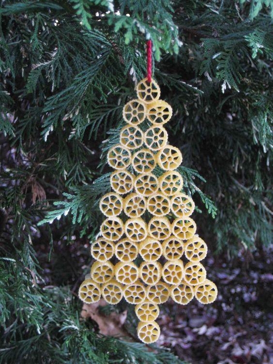 Lavoretti Di Natale Con Colla Vinilica.Decoriamo L Albero Insieme Lavoretti Di Natale Per I Piu