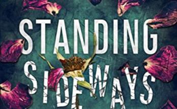 standing-sideways