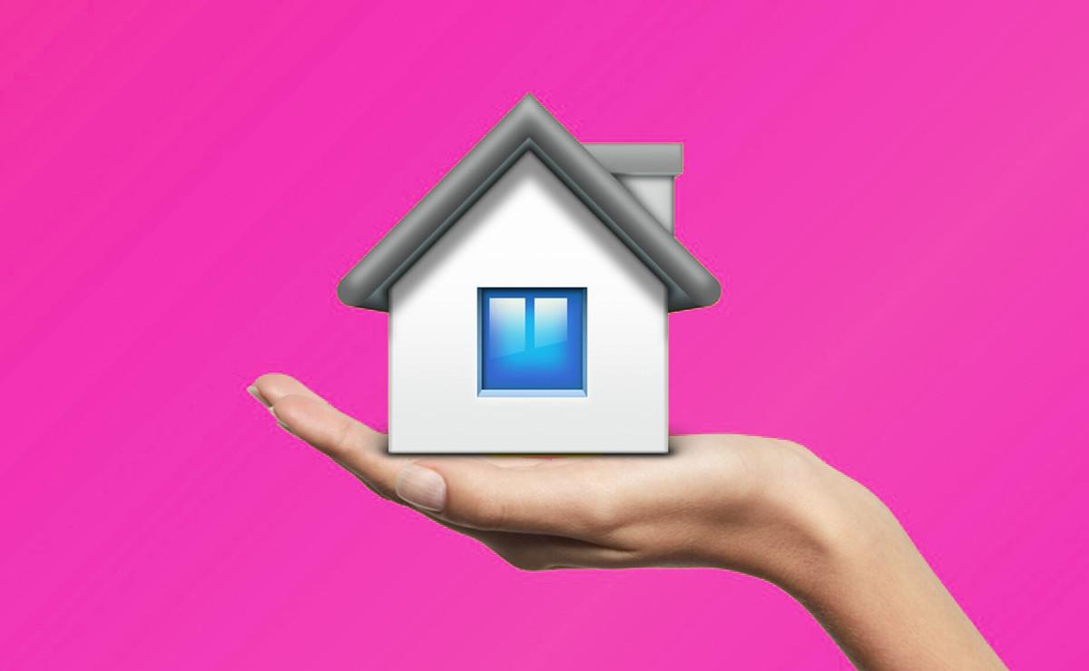 La casa dei sogni si progetta online con la realt for Progetta la tua casa virtuale