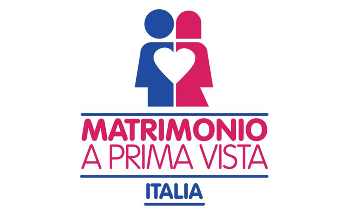 Matrimonio a prima vista 3 Italia: le tre coppie protagoniste