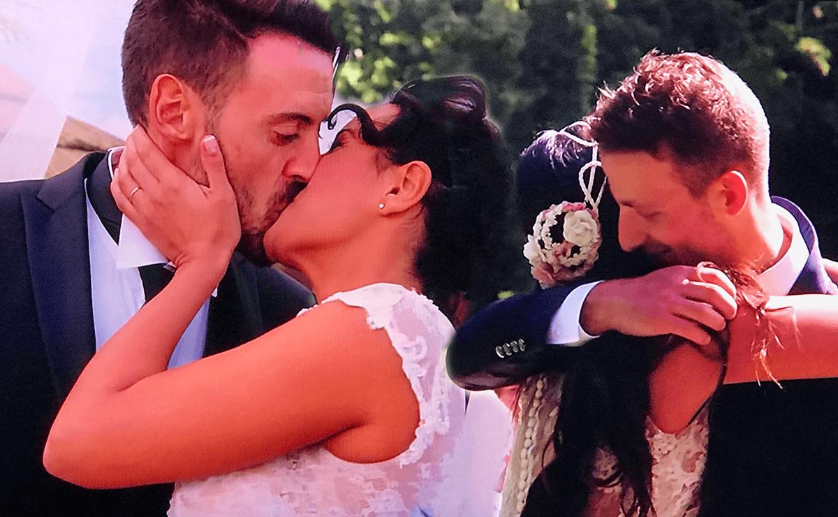 Matrimonio a prima vista Italia 3: riassunto e commenti sulla prima puntata