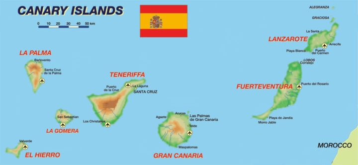 mappa_isole_canarie2