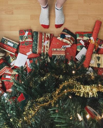 Regali Di Natale Per Zia.Breviario Dei Peggiori Regali Di Natale Quelli Che Nessuno