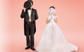 Matrimonio a prima vista 4