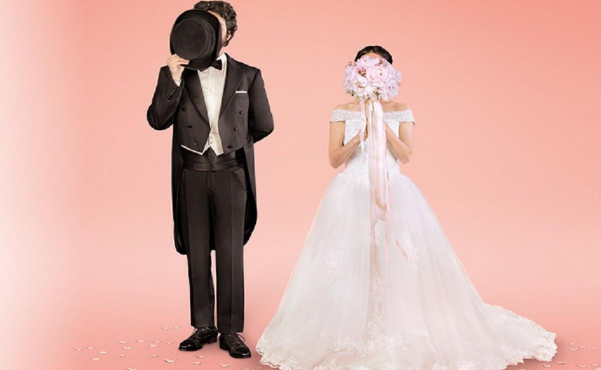 Matrimonio a prima vista 4, ultima puntata: la scelta!