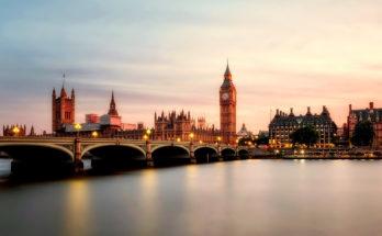 cose da sapere prima di andare in Regno Unito