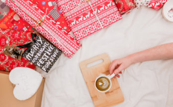 Non arrivare stressati al Natale