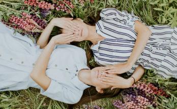 riconoscere una falsa amicizia