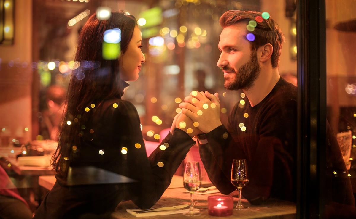Dating galateo dopo il primo appuntamento pure incontri app recensioni