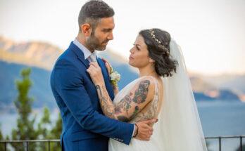 Anticipazioni matrimonio a prima vista