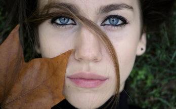 Cura della pelle in autunno