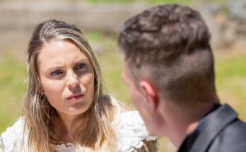 Matrimonio a prima vista/anticipazioni