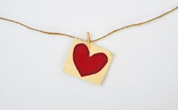 Come si prevengono le malattie del cuore
