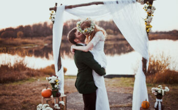 Organizzare un matrimonio con app